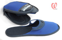 Wholesale hotel indoor slippers Disposable slippers indoor slippers floor slippers disposable slippers hotel slippers