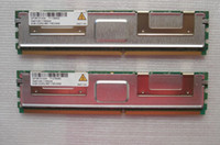 Wholesale 2GB DDR2 PC2 F FBD RAM modules