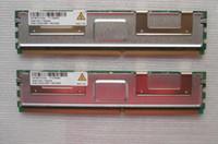 Wholesale 2GB DDR2 PC2 F FBD RAM modules