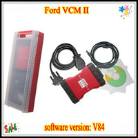 Ford VCM II IDS V84 OEM Level Diagnostics Interface FORD VCM...