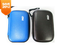 Wholesale Hard Case for Western Digital WD Elements SE External Drive HDD GB TB