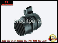 Wholesale And Retail Air Flow Meter Mass Air flow Sensor A E