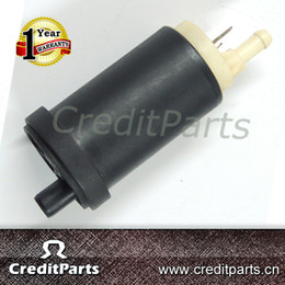 Wholesale Engine Fuel Pump Fuel Injection Pump for OPEL