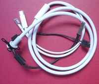 Wholesale New other A1407 All In One Thunderbolt Cable for M quot inch Display