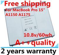 Cheap Apple A1175 Best NI-MH 4 Cheap A1175