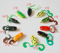 wholesale different fishing lures - buy cheap different fishing, Hard Baits