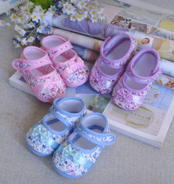 2013 new spring shoes shoes baby shoes baby toddler shoes