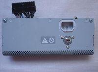Wholesale A1058 DPS QB A API4PC4 W Power Supply for quot PowerPC G5