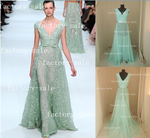 Cheap sage green prom dresses | Fashion luxy dress