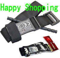 black application quality - High Quality Outdoors Sports Tactical Medical Quick Release Buckle Type EX Combat Application Tourniquet