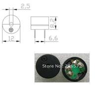 Wholesale 42ohm buzzer AC KHz V V V universal passive mm