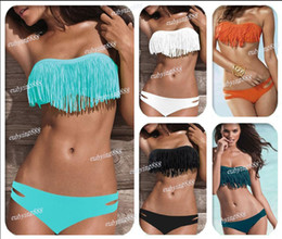 Wholesale Specail offer in promotions swimwear colors new fashion lady bikinis Sexy swimsuit size S M L