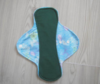 Cheap Menstrual Pads Best Sanitary Napkin