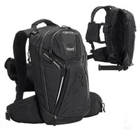Best Motorcycle Backpack to Buy | Buy New Motorcycle Backpack
