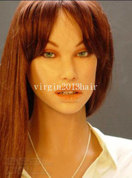 Wholesale oral sex doll sex products Realistic woman s male doll Male sex doll for women gay real sex love solid large anal toy toys