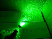 best pointer - High quality best High power nm m Green Laser Pointers Burn Key no Battery Changer Box