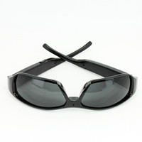 Wholesale 720P HD Camera Eyewear Spy Sunglasses Cameras Hidden Camera Sun Glasses Video Camera P Newest