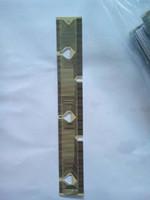 For BMW instrument cluster - Hot selling BMW pixel repair tool For E38 E39 X5 instrument cluster repair car pixel repair tool wu