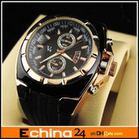 Wholesale Utomatic Hollow Men Watch Men s Mechanical Watches Stainless Steel Luxury Watch