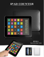 Wholesale NEW NEW NEW Creative calculator