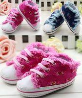 Cheap Unisex discount shoes Best Winter Cotton shoes online