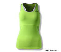 Wholesale New Arrival Cycling Tops Pro Team Cycling Jersey Sleeveless Cycling Bicycle Wear Cycling Clothing Mix Colors
