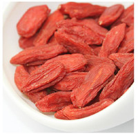 Wholesale Top Goji Berries Pure Bulk Bag Certified ORGANIC g Green food