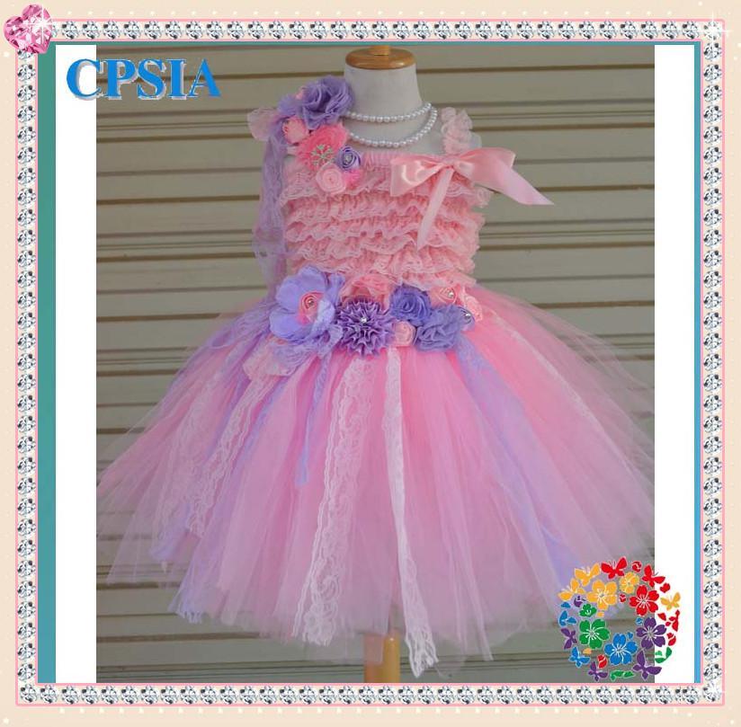 Designer Baby Girl Party Dresses Uk - Prom Dresses 2018