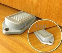 Wholesale New arrivel baby children safe door stoppers protective door shields Children protection articles
