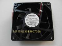 All axial fan blower - New Original NMB MAT Blowers KL W B30 V axial fan