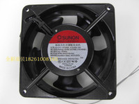 Copper & Aluminum ball blower - New Original Taiwan blower fan SUNON DP200A XBL GN V wire type