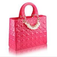Women cheap gifts for women - cheap fashion style women shoulder bags for gift mix order dropship handbag designer factory online shops