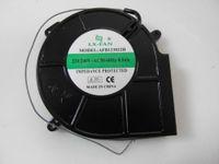 aluminum exchange - turbo blower centrifugal fan blower fan AFB123822H exchange