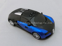 best car alarms - Freeshipping Best Car Alarm Detector Radar with Russian Voice Warning KM Detecting Distance Bands LX K Ka Ku New K Laser VG H585
