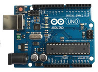Wholesale 2016 the latest version Arduino UNO R3 development board