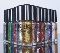 Wholesale New BK Bright Color Nail Polish Nail Art Paint PULL Pen Paint Pen French Nail art