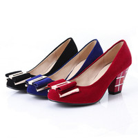 women dress shoes - Women Dress Shoes