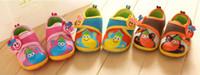 Cheap Unisex baby wear Best Summer Cotton discount shoes
