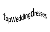 Wholesale Special link for Balanced cost from topweddingdresses