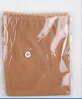 Wholesale Tummy waist support Body Shaper Trimmer Slimming Belt Invisible Figure Control Underwear