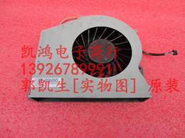 Wholesale Delta delta drum wind machine worm gear centrifugal fan kuc1012d v a wj5fa0010