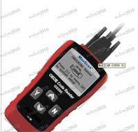 Wholesale LLFA1846 GS500 super code reader Autel MAXSCAN GS OBD