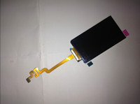Wholesale Original Replacement LCD Screen Touch Digitizer Glass Assembly Repair Parts For ipod nano7