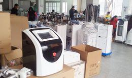 Wholesale Portable cryolipolysis system freeze fat machine