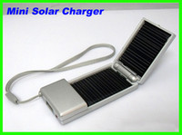 best solar cell phone charger - Best Price portable outdoor USB Solar Battery Panel Charger for Cell Phone for MP3 MP4 Player Cell Phone