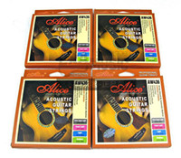 accoustic guitar - AW436 accoustic phosphor bronze guitar strings