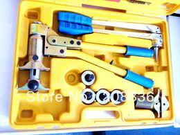 Wholesale Pex Fitting tool PEX Range mm used for REHAU Fittings