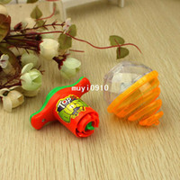Wholesale Shines the top children s educational toys bounce design
