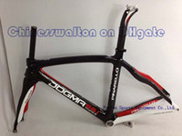 Wholesale 2014 newest pinarello carbon road bike frame PINARELLO Dogma THINK2 full carbon fiber bicycle frame sell colnago C59 C60 S5 frame