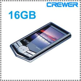 "mp3 player mp4 player 8GB 16GB New Slim 1.8""LCD MP4 Radio FM Player kids Gift"